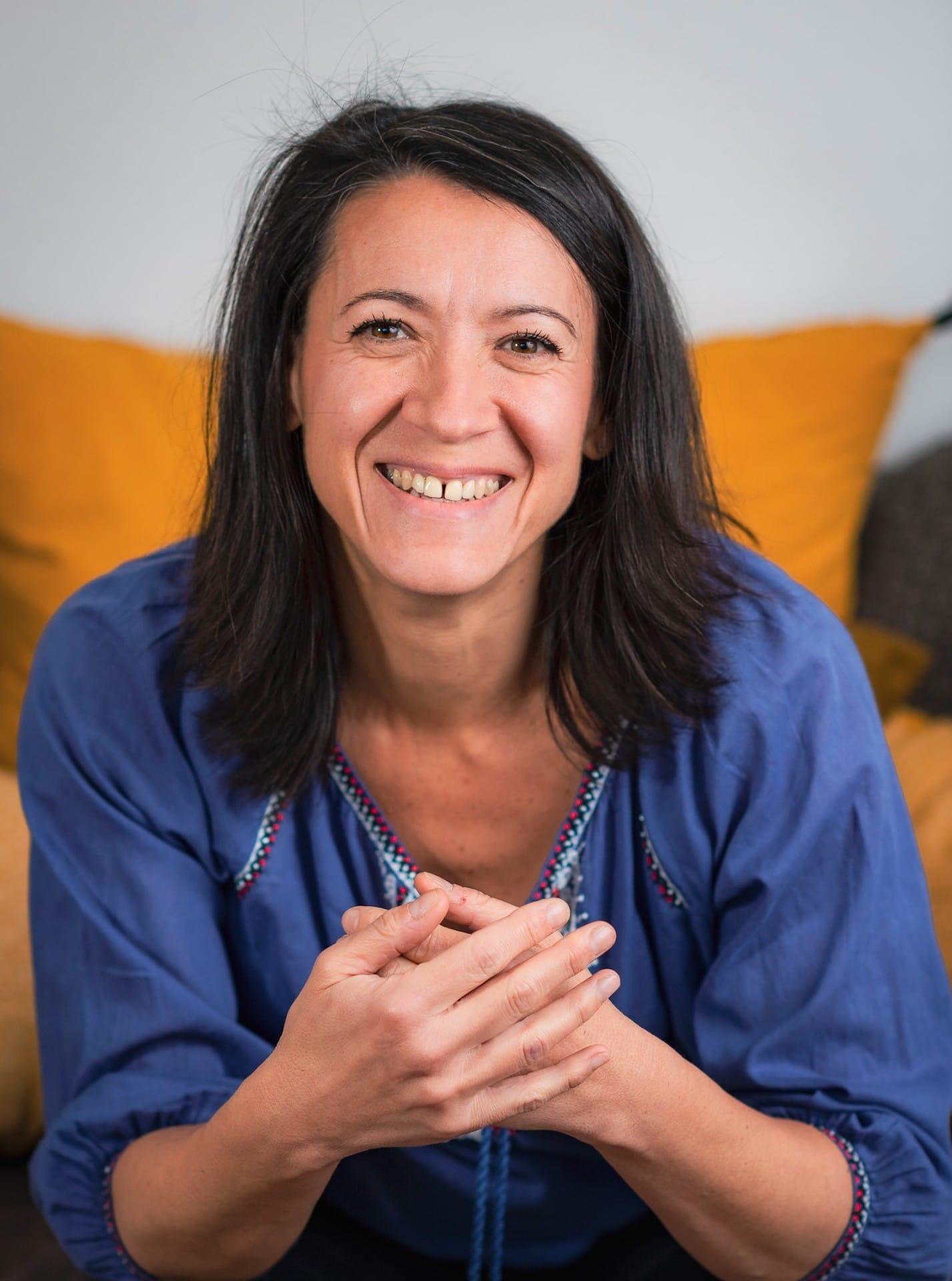 2020-12-08-Sylvie Berthonneau-057-Alkana Francois Dhoury (2)